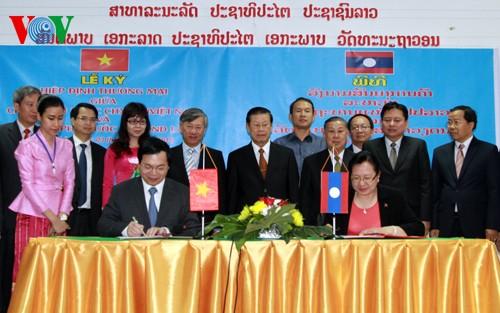 Kerjasama ekonomi antar-negara ASEAN