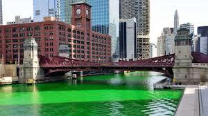 Saint Patrick's Day - ảnh 3