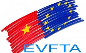 EVFTA improves Vietnam's business governance, farm produce exports - ảnh 1