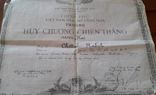 Từ lớp học tiếng Việt để tìm thấy cội nguồn - ảnh 2