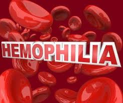ຫວຽດນາມ ມີ 30.000ຄົນ ມີ gen ພະຍາດ hemophialia - ảnh 1