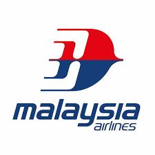 ເຮືອບິນຂອງ Malaysia Airlines ຕ້ອງກັບຄືນ ອົດສະຕາລີ ພາຍຫລັງຖືກນາບຂູ່ວາງລະເບີດ - ảnh 1