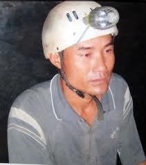 Son Doong - Gua yang paling agung di dunia. - ảnh 2