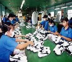 Ekspor Vietnam ke Meksiko meningkat drastis. - ảnh 1