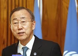 Memperkuat kerjasama  antara ASEAN dan Perserkatan Bangsa-Bangsa. - ảnh 1
