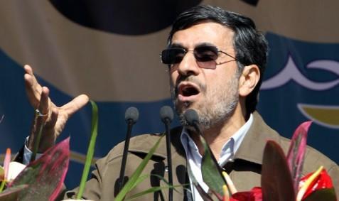 Iran  untuk pertama kalinya memasukkan bahan bakar  nuklir   buatan sendiri. - ảnh 1