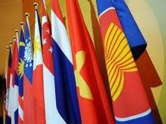 ASEAN mendorong kerjasama  di bidang keuangan dan perbankan  - ảnh 1