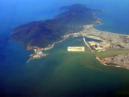 Kota Da Nang  mengevaluasi program laut dan pulau. - ảnh 1