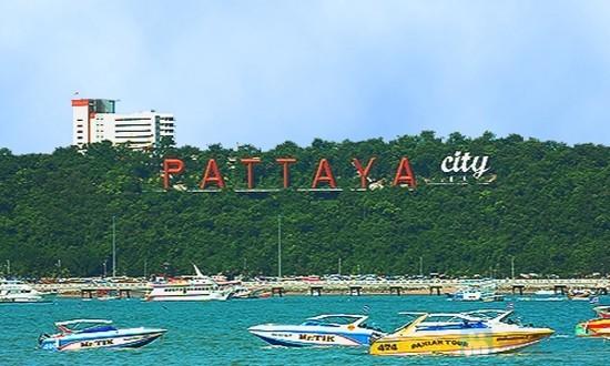 Pariwisata Thailand  dengan strategi-strategi   perkembangan yang baru - ảnh 2