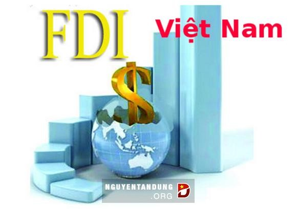 Modal investasi asing  selama 7 bulan ini  mencapai kira-kira USD 12 miliar. - ảnh 1
