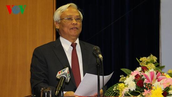 Parlemen Laos dan Vietnam mendorong kerjasama  secara  komprehensif. - ảnh 2