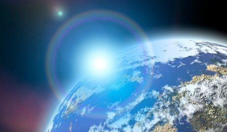 Vietnam memusatkan pengembangan dan menuju ke penguasaan  terhadap  teknologi angkasa luar. - ảnh 1