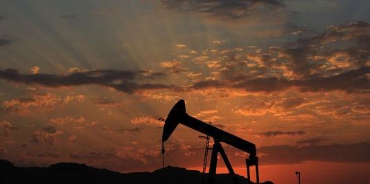 Harga minyak tanah di dunia turun sampai tarap paling rendah selama 12 tahun ini - ảnh 1