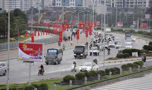 Opini umum internasional mengapresiasi prospek ekonomi Vietnam - ảnh 1