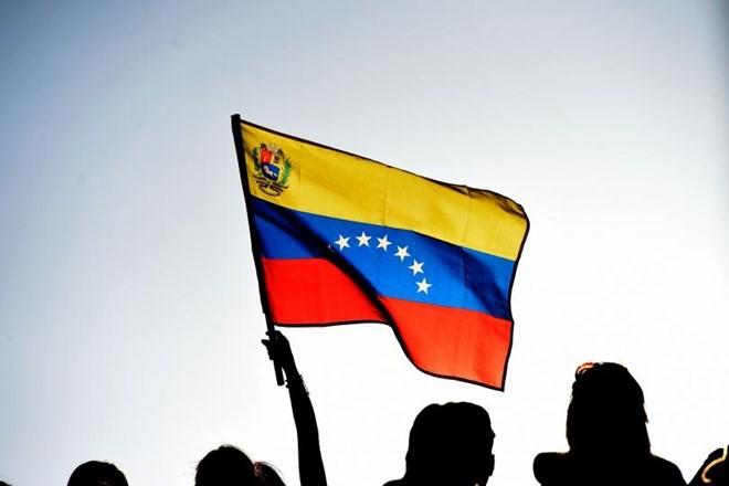 PBB mengakui Venezuela sebagai negara pembela HAM - ảnh 1