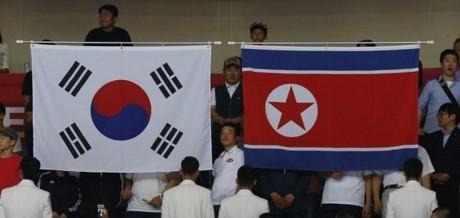Republik Korea  menekankan dialog antarKorea  berbeda dengan  perundingan nuklir - ảnh 1