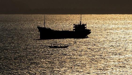 Два китайских судна вошли в территориальные воды Японии на Юго-Западе префектуры Нагосима - ảnh 1