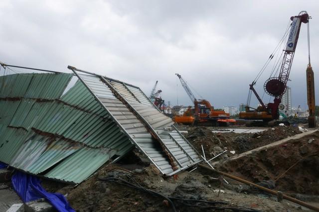 Berbagai daerah  mencegah banjir dan  kelongsoran tanah - ảnh 1