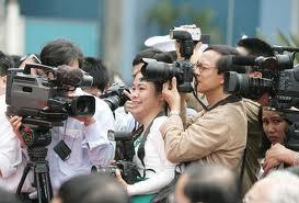 ベトナムにおける報道活動の自由 - ảnh 2