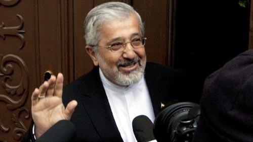 イランとの核協議 21日再開へ - ảnh 1