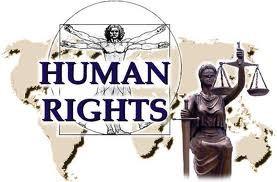 アメリカ国務省の2011年の国別人権報告書に対する世界各国と国際組織の非難 - ảnh 1