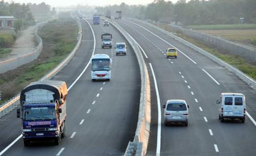 ADB、メコンデルタでの交通インフラ整備に融資へ - ảnh 1