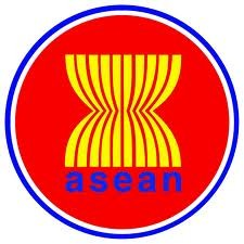 ASEAN、共同体目標の達成へ向けて決意 - ảnh 1