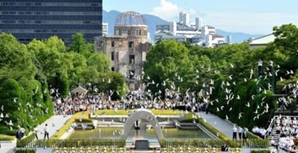 広島の記憶 - ảnh 1