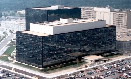 米大統領、情報収集の在り方を見直す - ảnh 1