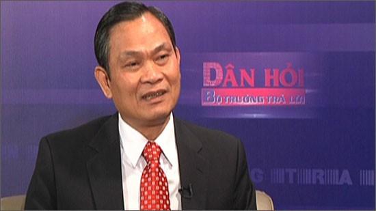ベトナムの行政改革 - ảnh 1