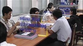 市民面会法改正案を討議する - ảnh 1