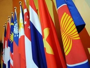 アセアン諸国、国防協力の強化 - ảnh 1