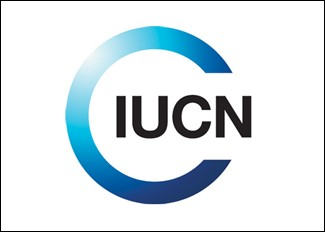 IUCN、ベトナム気候変動対応を支援 - ảnh 1