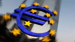 ECB、ユーロ上昇はネガティブ - ảnh 1