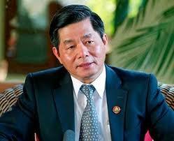 米企業経営者、ベトナム投資環境を理解したい - ảnh 1