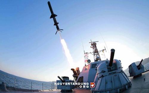 米国務省 ミサイル発射受け民主主義人民共和国に自制求める - ảnh 1