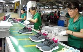 ベトナム、革靴輸出を促進 - ảnh 1