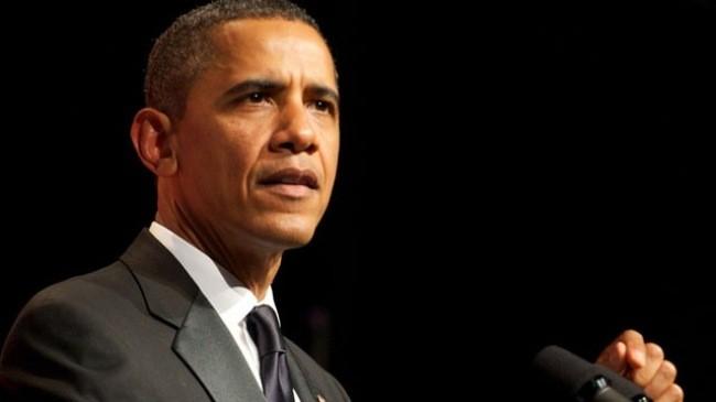 米大統領、パイプライン問題で拒否権行使 - ảnh 1