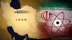 各国、イラン核協議の枠組み合意で異なる反応 - ảnh 1