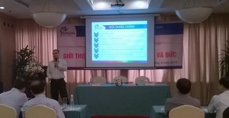 ベトナム、観光産業を発展 - ảnh 1