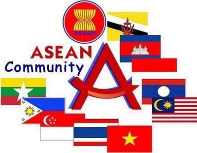 ベトナム、ASEANの社会福祉強化に参加 - ảnh 1