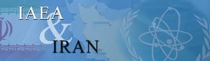 イラン・IAEA 15日に協議へ - ảnh 1
