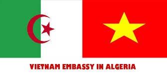 アルジェリア、ベトナムとの関係を重視 - ảnh 1