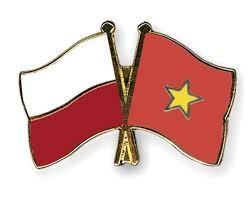 ベトナム・ポーランドの協力 - ảnh 1