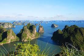 ベトナムの世界遺産 - ảnh 1