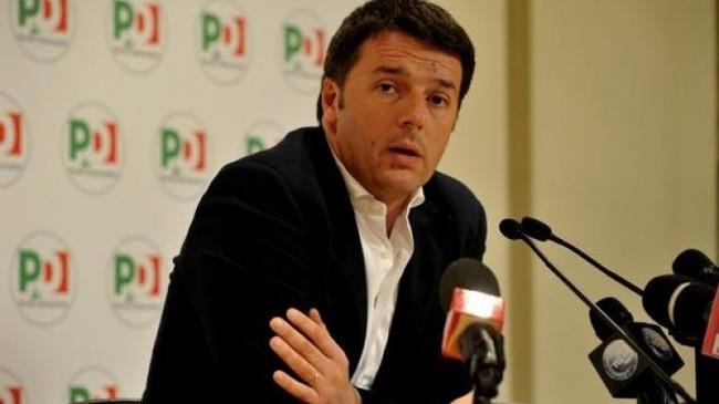 イタリア、移民問題の緊急対策を求める - ảnh 1