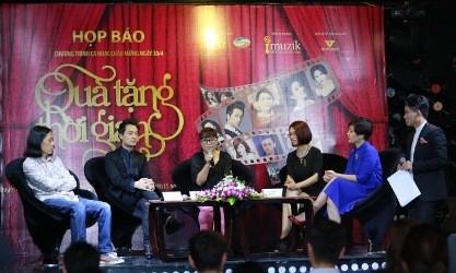 ベトナム南部解放40周年を祝う活動 - ảnh 1