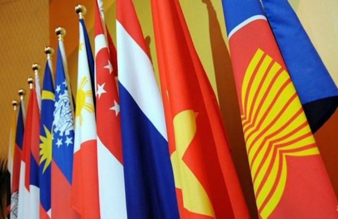 東ティモール、ASEANへの早期加盟を希望 - ảnh 1