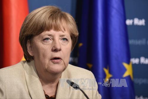 ギリシャ支援、最終合意ならず - ảnh 1