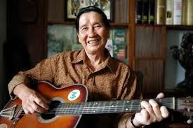『大勝利の喜びの日にホーおじさんがいるようだ』ベトナム人の心に刻まれた歌 - ảnh 2